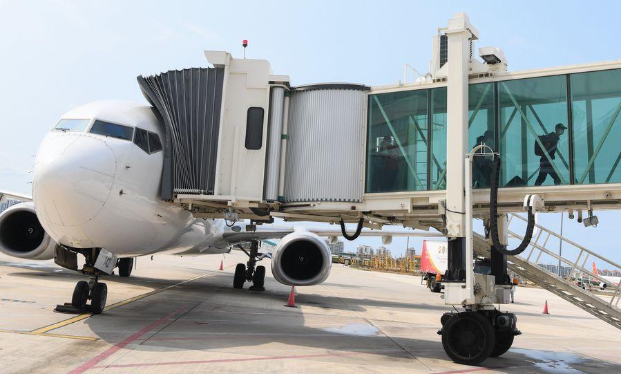 More flights to resume, says regulator