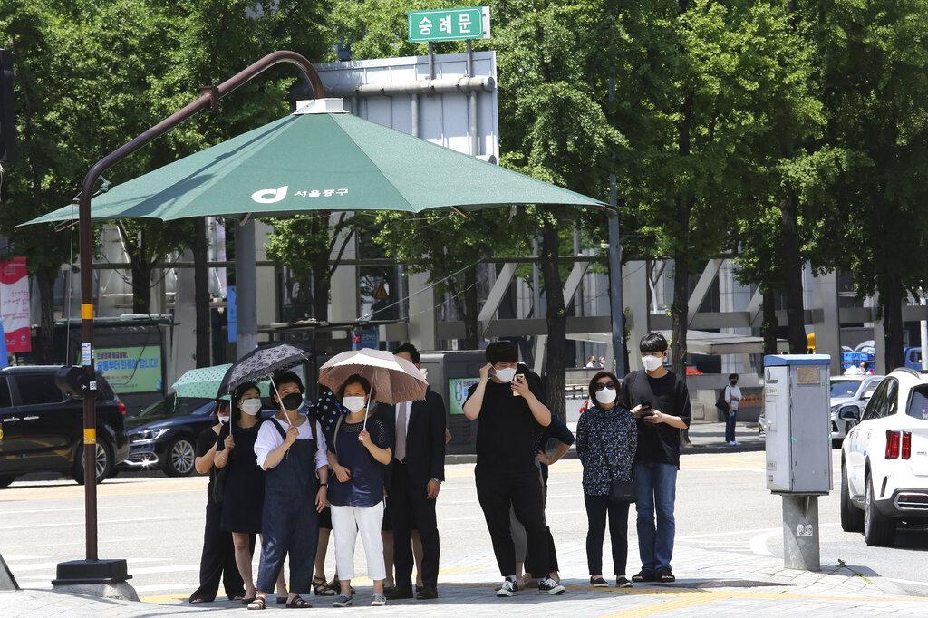 S.Korea.jpg