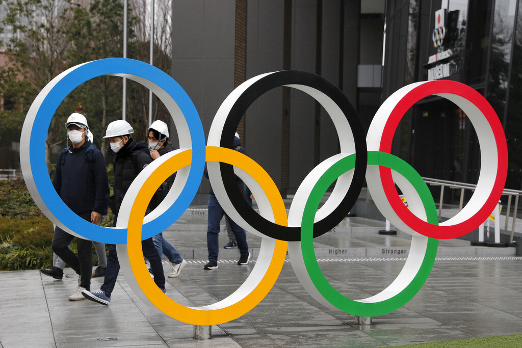 Two-thirds-sponsors-uncertain-of-the-2021-Olympics-poll.jpg