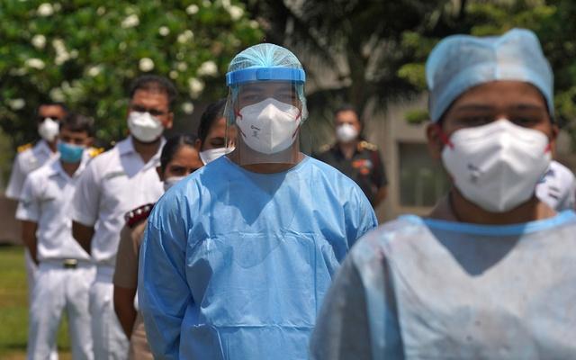 india-virus-070520-01.jpg
