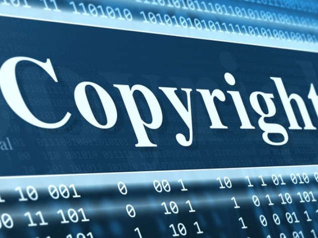 China strengthens photo copyright protection