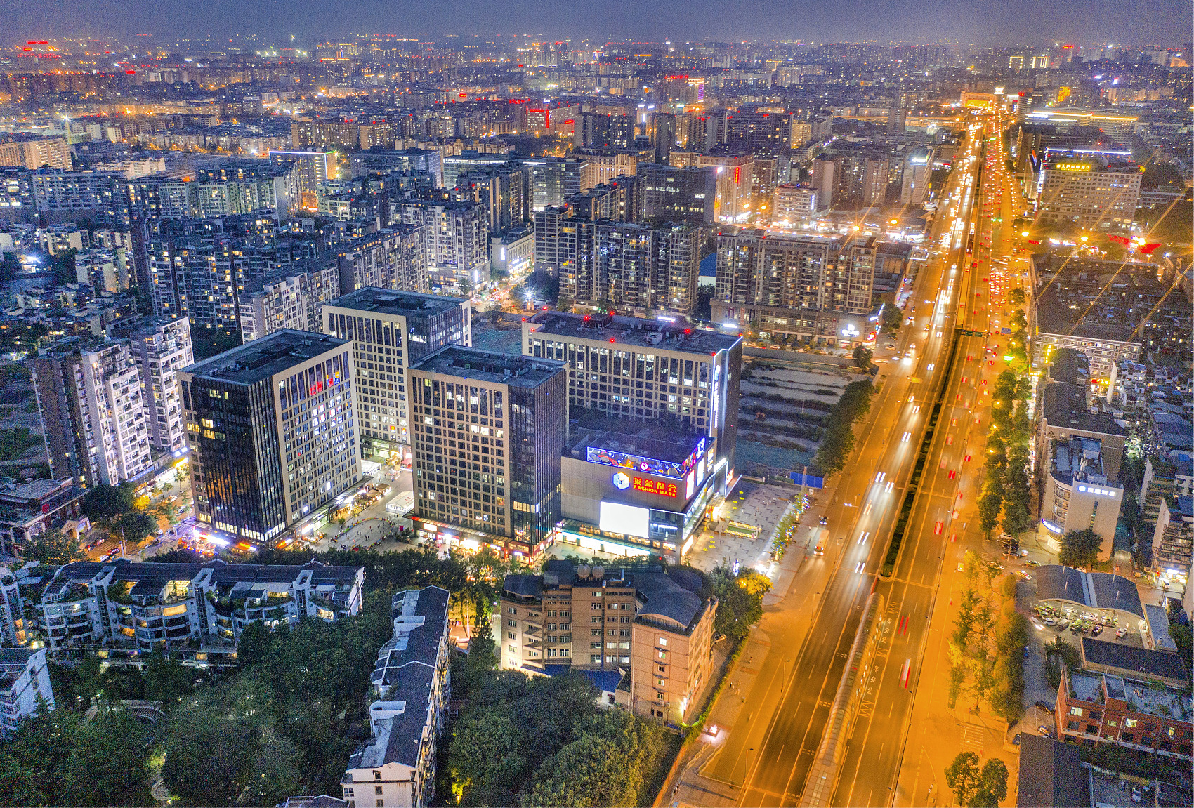 China's progress on economic resumption