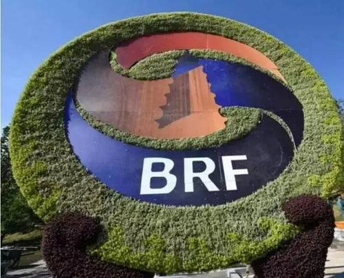 High-level conference on Belt and Road int'l cooperation scheduled for June 18