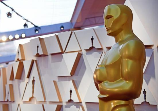 Oscars 2021 postponed by two months for COVID-19