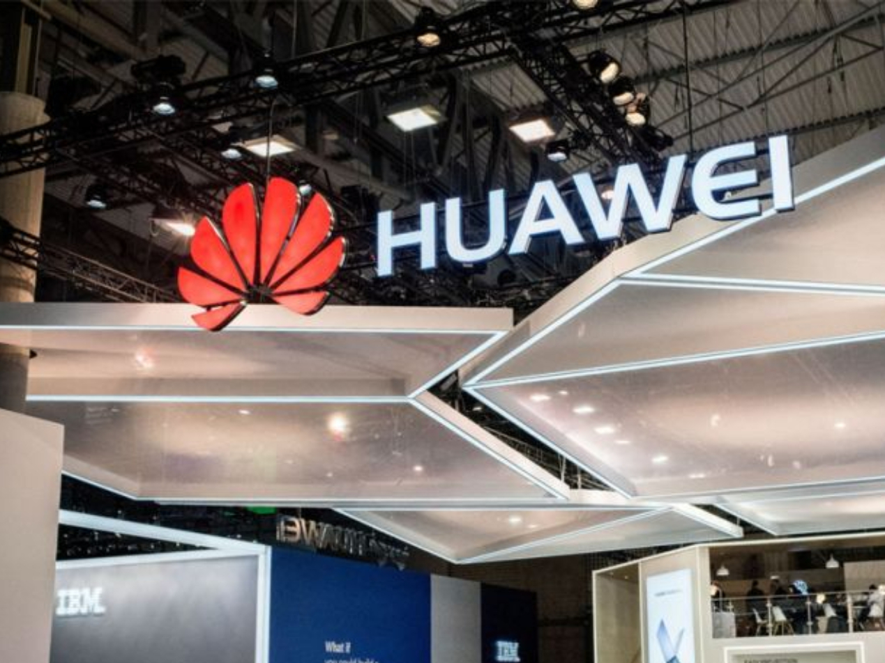 Canada, HSBC 'accomplices' of US in falsely accusing Huawei's Meng Wanzhou: latest legal documents