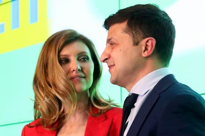 Olena-Zelenska-and-her-husband-Volodymyr-1.jpg