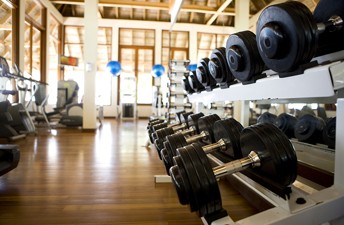 Beijing suspends sports events, closes gyms due to COVID-19 spread