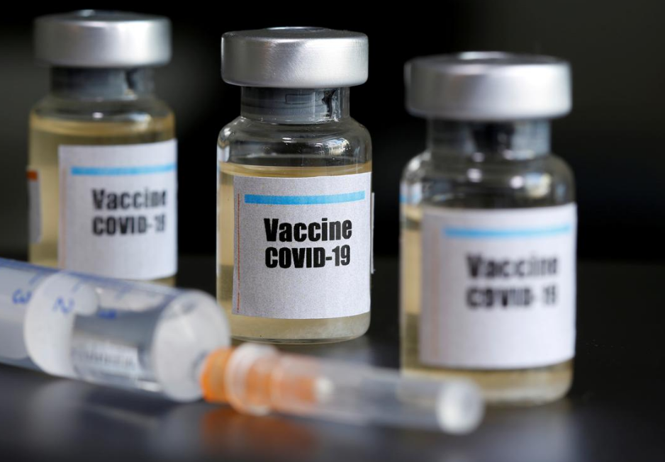 China's inactivated COVID-19 vaccine shows promising results in two phase trials