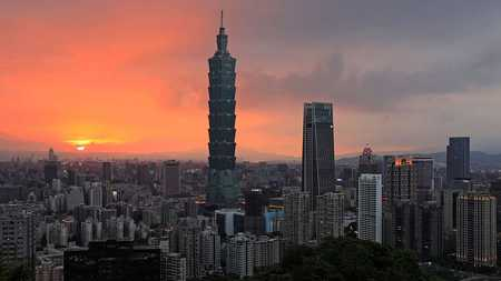 Taiwan's DPP urged to ditch discrimination against mainland students, cross-Strait families