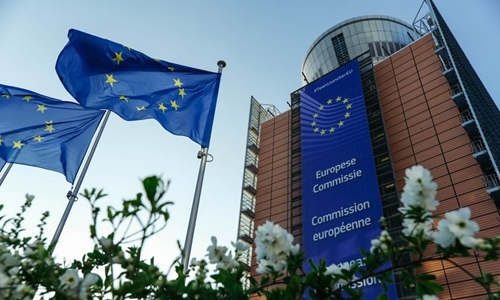 China hopes for protectionism-free EU foreign subsidy policy