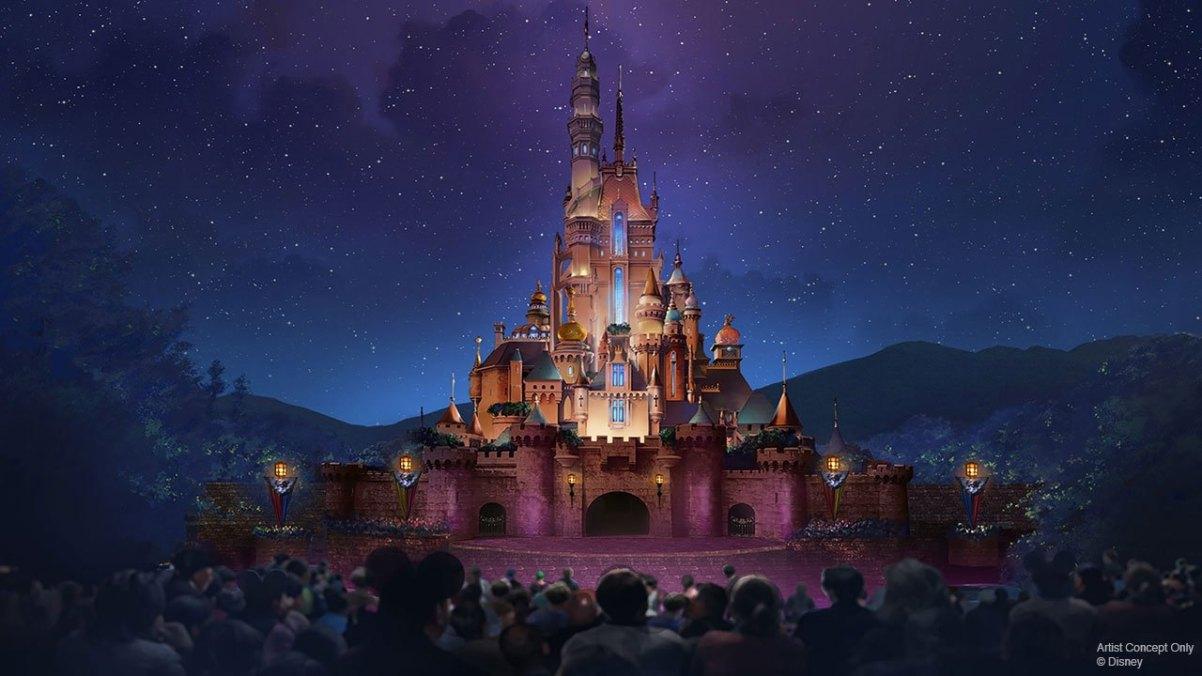 castle-magical-dreams-hong-kong-disneyland.jpg