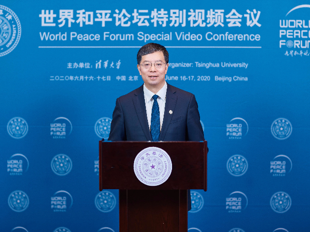 Dialogue needed for better Sino-US ties in post-pandemic era: experts