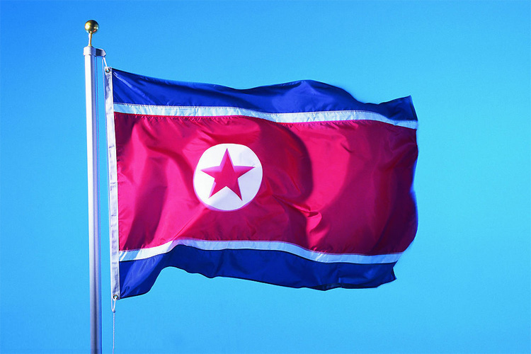 China stands for resolving Korean Peninsula issue through dialogue: senior diplomat