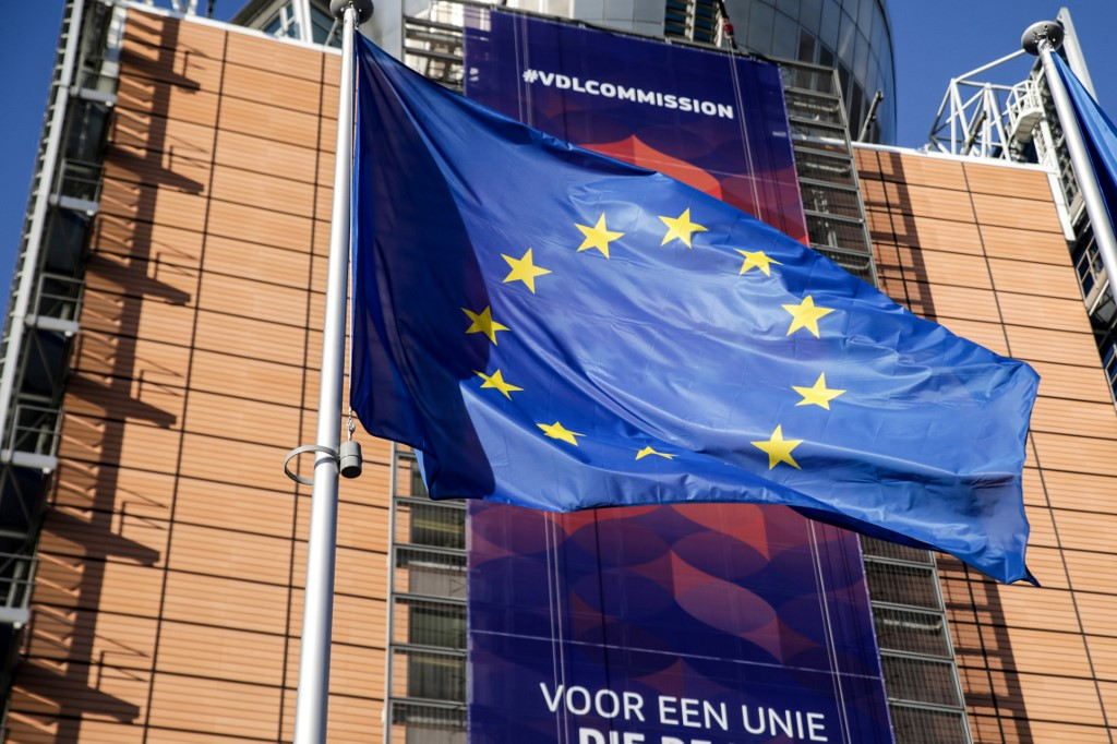 EU leaders plan face-to-face summit in mid-July