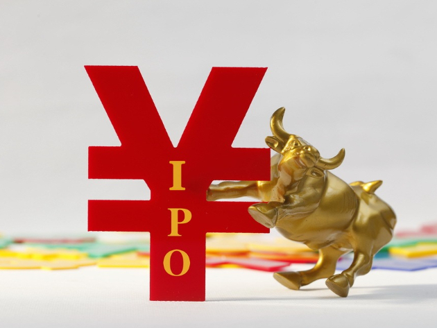 IPO volume to swell next year, say experts