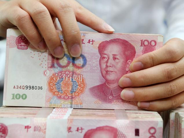 Individual investors allowed to buy special treasuries via bourses, banks