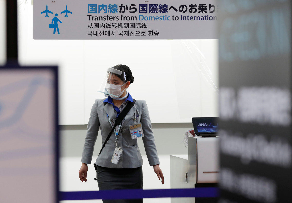 Pandemic has changed regional dynamics, scholars say