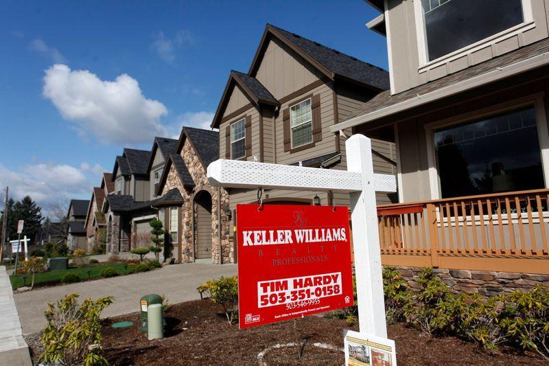 US existing home sales drop 9.7 pct in May: realtors