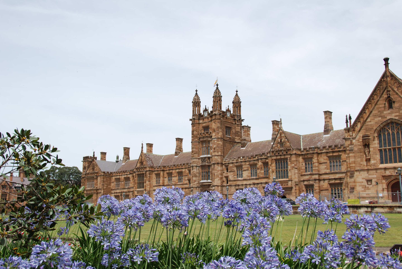悉尼大学-The-University-of-Sydney-杰瑞斯移民留学-澳洲大学-.jpeg