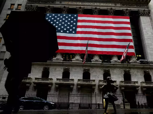 US economy to grow more slowly than hoped: Fed official