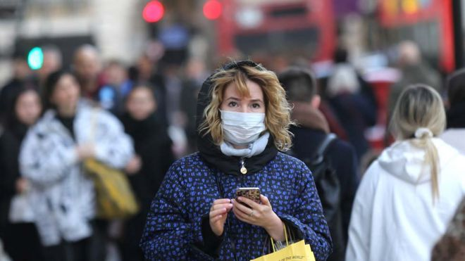 """US """"has hamstrung itself"""" in response to COVID-19 pandemic: media"""