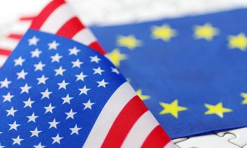 EU slaps US over failure to contain COVID-19