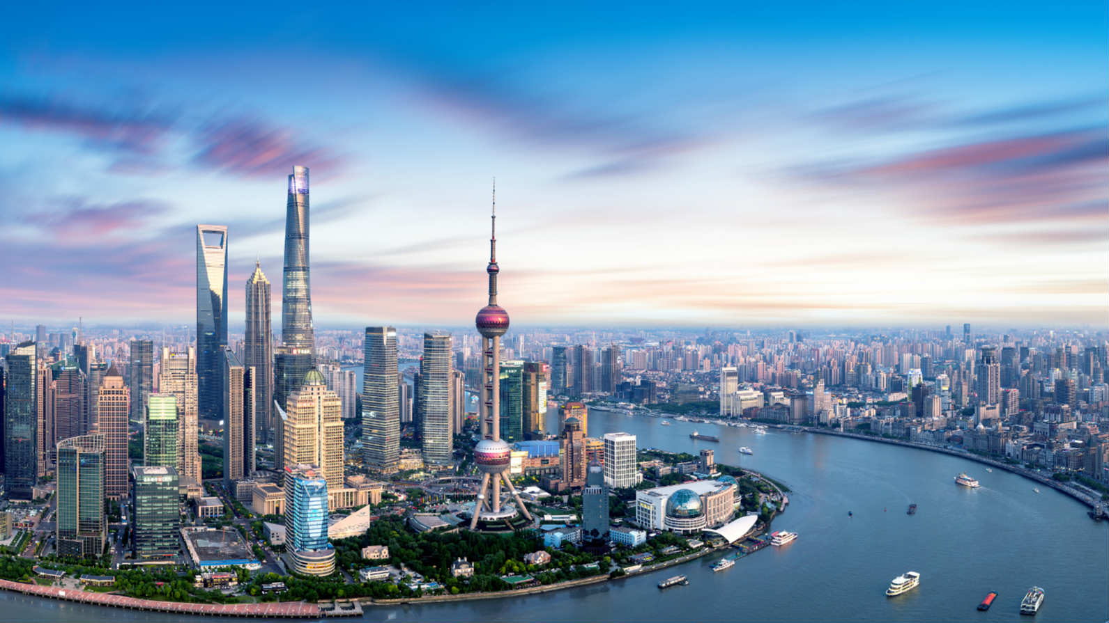 UBS predicts over 8% growth for China's economy in Q1 2021