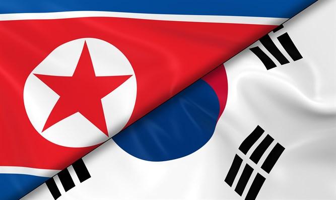 DPRK suspends military action plans against S. Korea