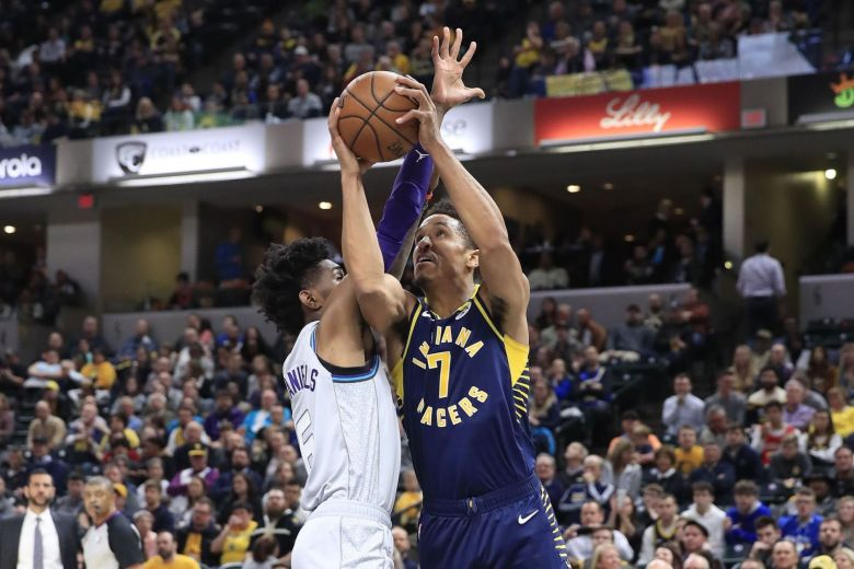 NBA has 16 players positive after 302 COVID-19 tests