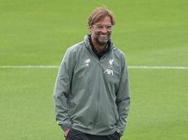 What now for Liverpool after ending Premier League title drought?