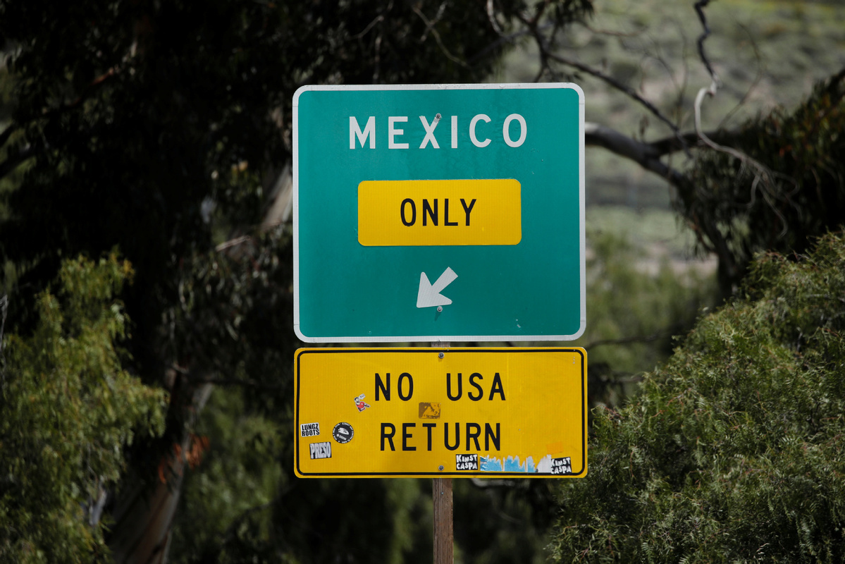 Visa ban does not help in saving US jobs, say industry insiders