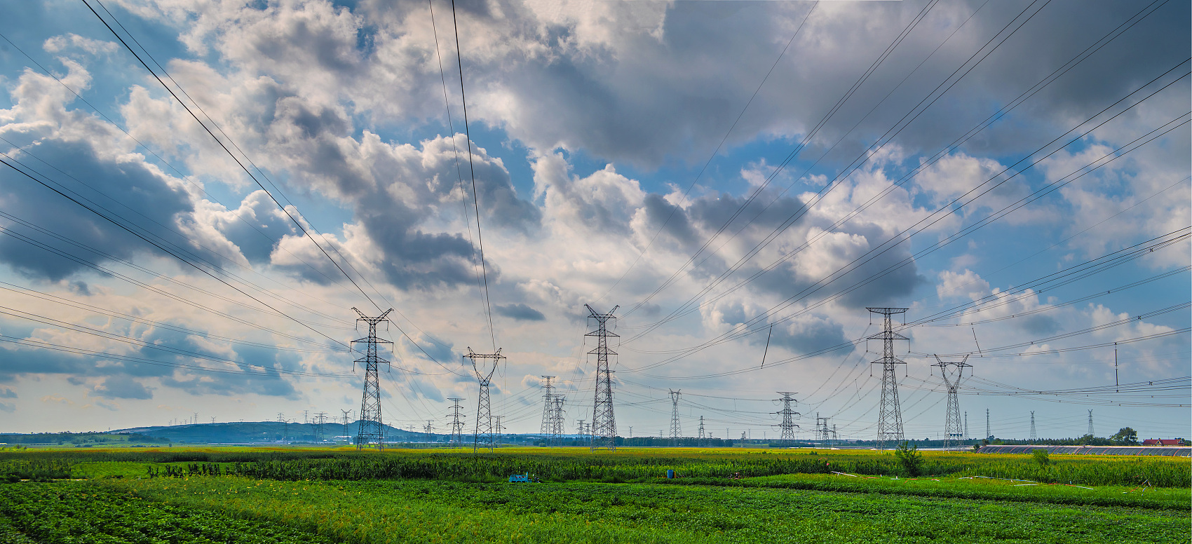 China's State Grid completes takeover of Chile's Chilquinta Energia