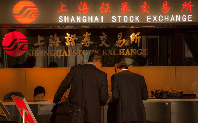 ShanghaiSE.jpg