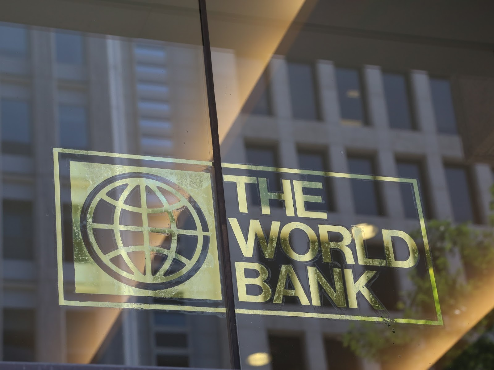 World Bank provides 100 mln USD to support Jordan's education sector