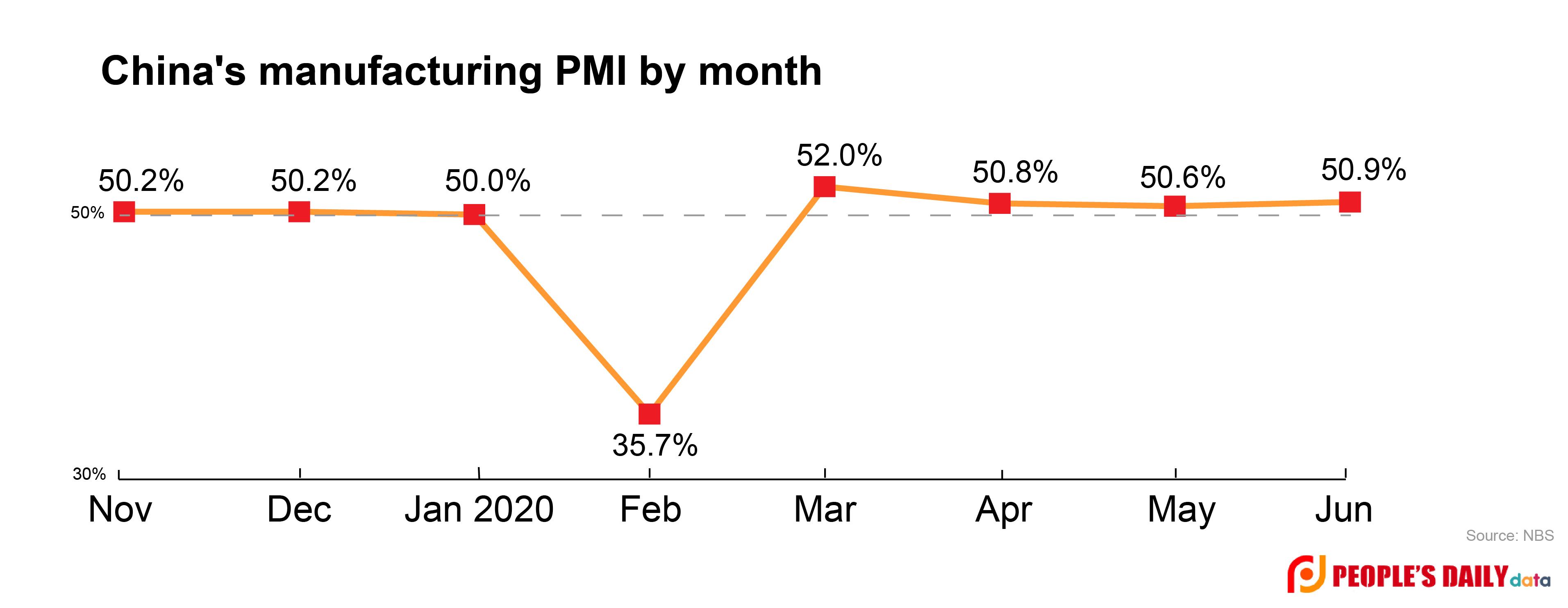 PMI_画板 1.jpg