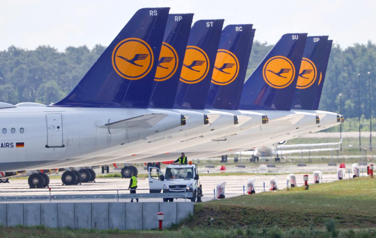 Lufthansa.jpeg