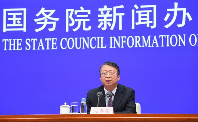 National security office in HKSAR only targets crimes severely endangering national security: legislator