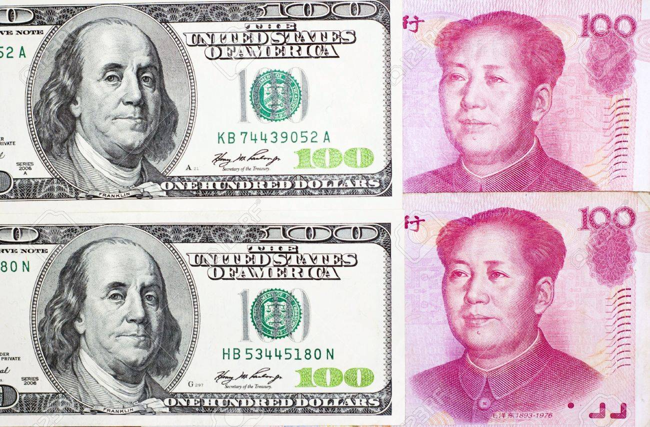 Chinese yuan strengthens to 7.0710 against USD Wednesday