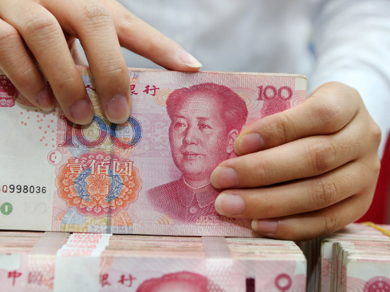 Beijing assists small and micro enterprises using financial innovation