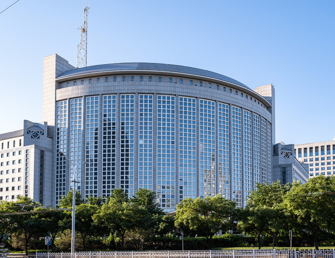 Beijing has helped US diplomats return to China: FM spokesperson