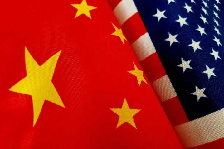 4 US media outlets told to reveal details of China operations