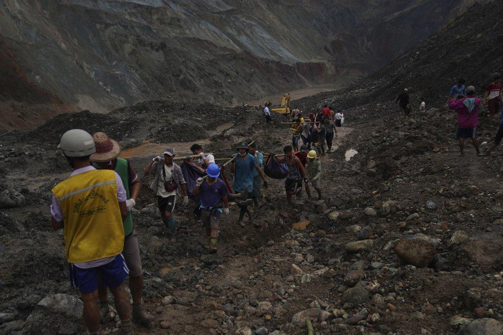 landslide 3.jpeg