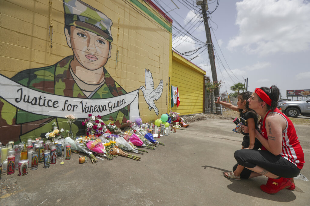missing soldier.jpg