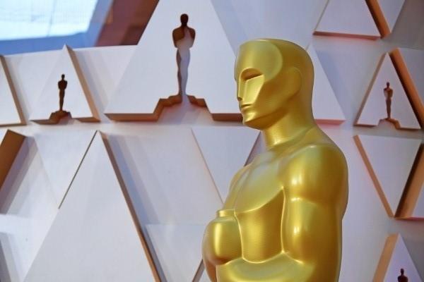 Wu Jing, Zhao Tao join Oscar voters