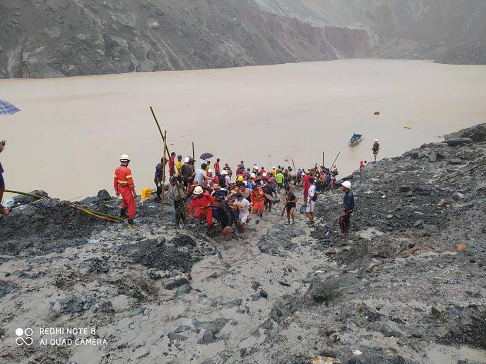 landslide 2.jpeg