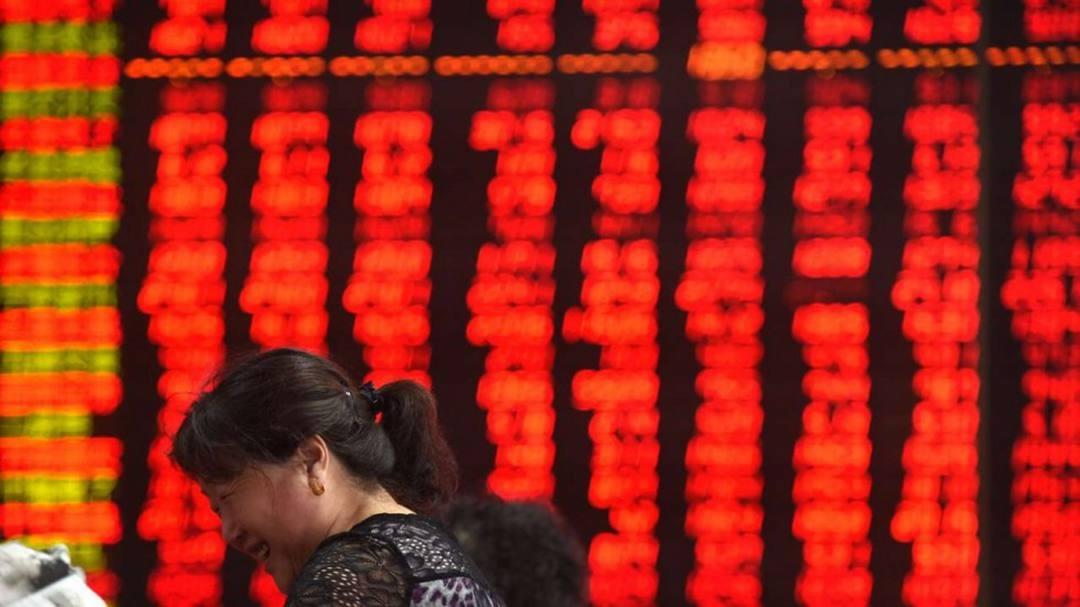 Turnover on 'new third board' tops 50 bln yuan