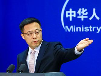 China urges US to stop COVID-19 stigmatizing