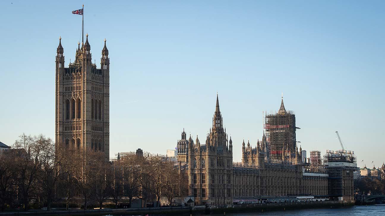london_united_kingdom.jpg