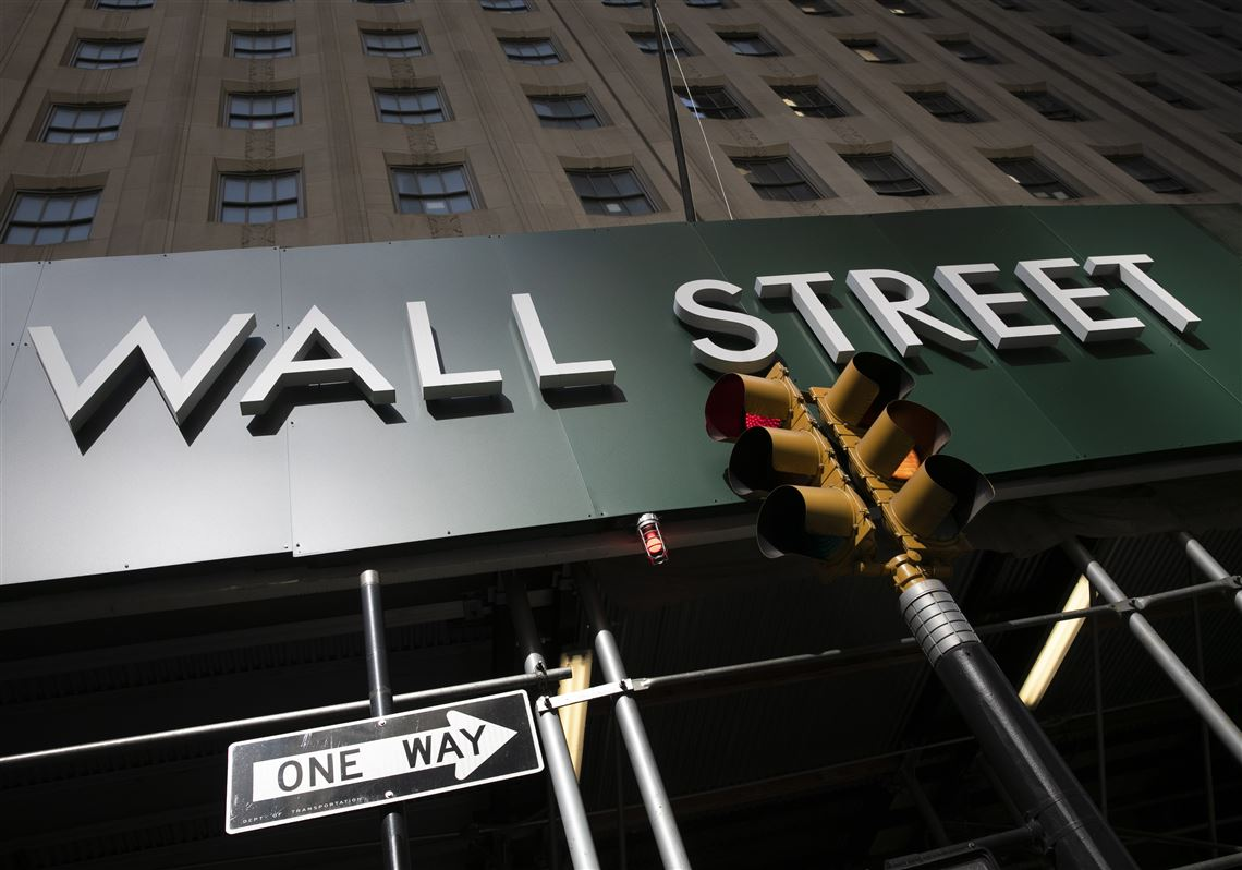 Stock markets rally on economy recovery hopes