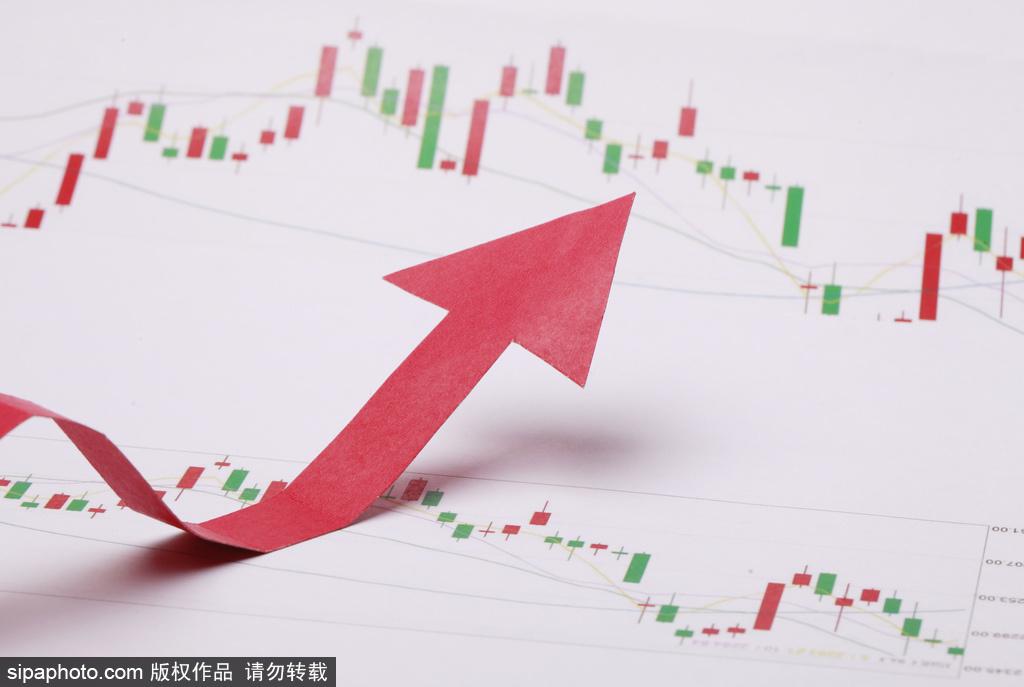 Shanghai natural rubber futures close higher